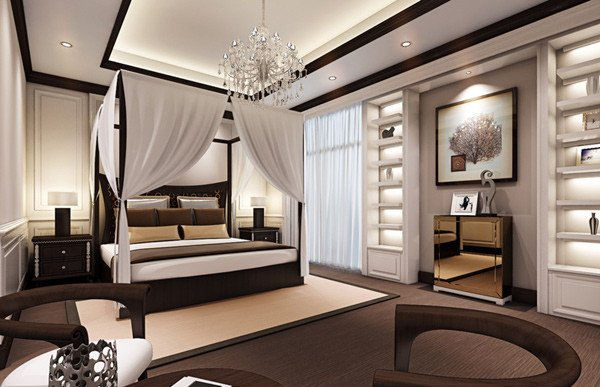 Bedroom Ideas Small Living Room Inspirational 15 Modern Bedroom Lounge