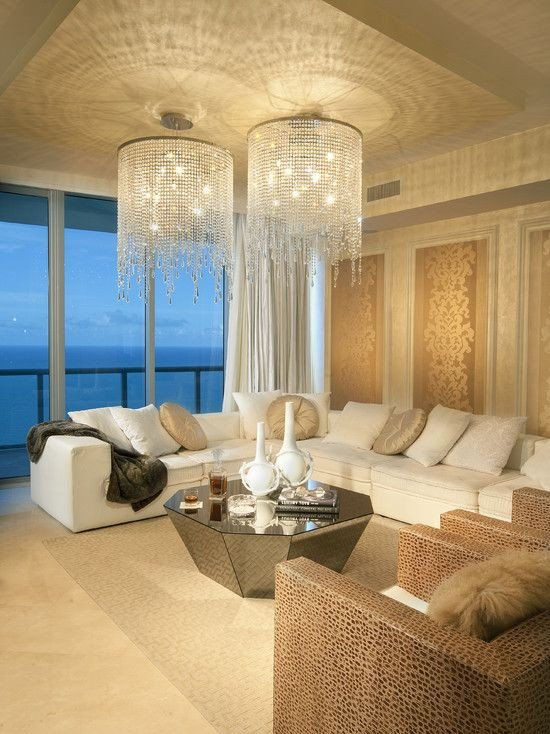 Beige Modern Living Room Decorating Ideas Elegant 33 Beige Living Room Ideas Decoholic