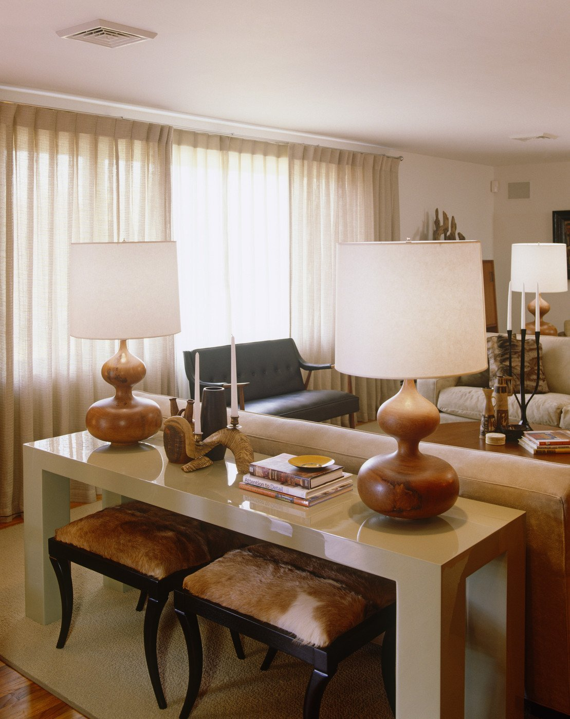 Beige Modern Living Room Decorating Ideas Fresh Beige Modern Living Room Living Room Design Ideas Lonny