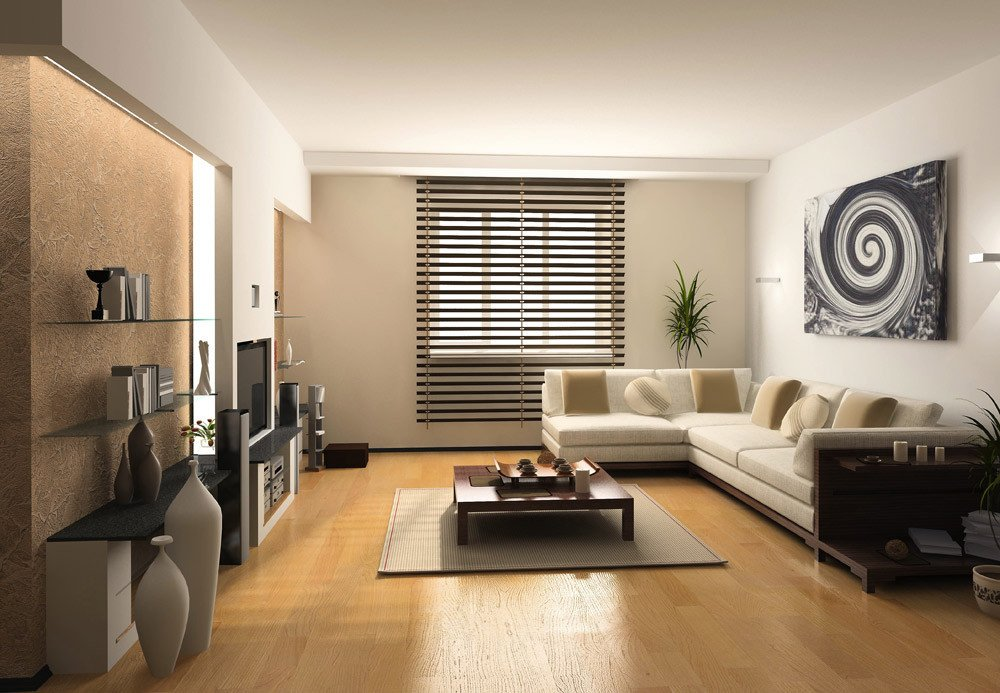 Beige Modern Living Room Decorating Ideas Lovely Interior Decorating Ideas On Small Living Room Paint Colors Best Home Gallery Interior Home
