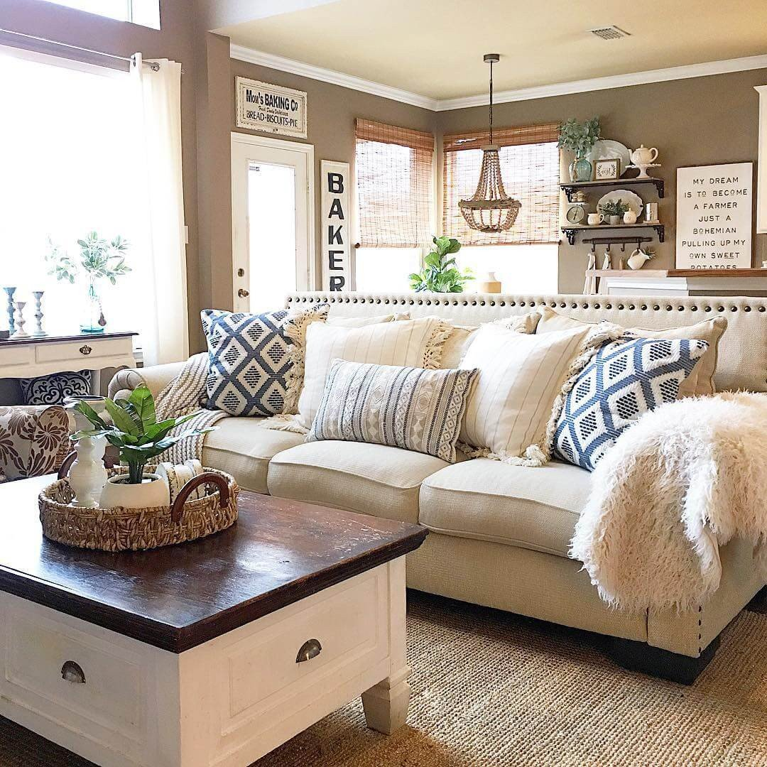 Beige Modern Living Room Decorating Ideas Luxury 23 Best Beige Living Room Design Ideas for 2019