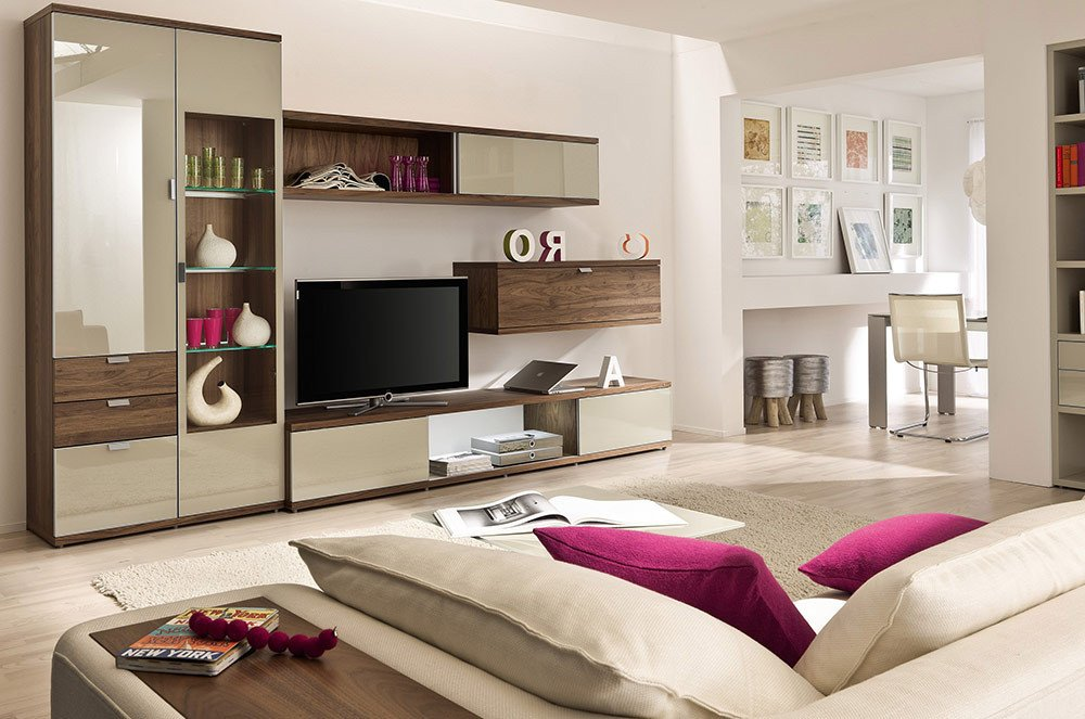Beige Modern Living Room Decorating Ideas Unique 10 Living Rooms that Sport Style and Substance