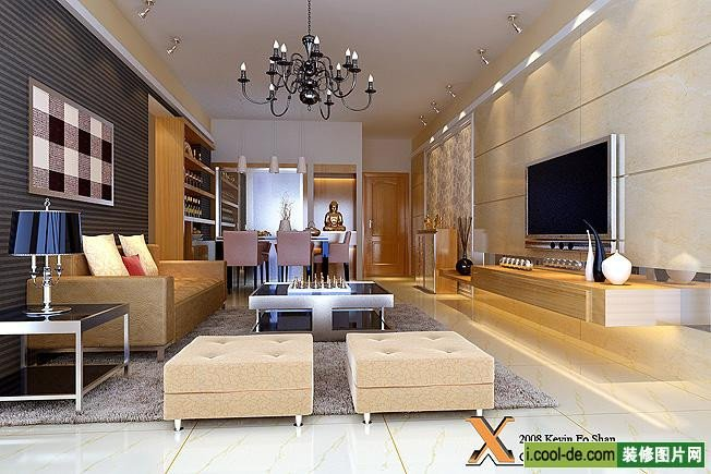 Beigh Modern Living Room Decorating Ideas Best Of 40 Contemporary Living Room Interior Designs