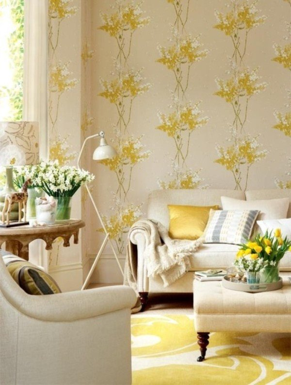 Beigh Modern Living Room Decorating Ideas Lovely 29 Beige Living Room Design Ideas Decoration Love