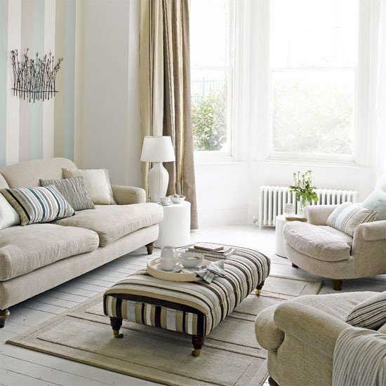 Beigh Modern Living Room Decorating Ideas Unique 36 Light Cream and Beige Living Room Design Ideas