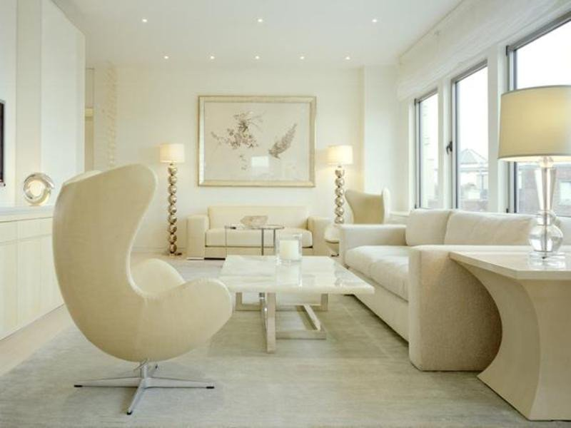 Beigh Modern Living Room Decorating Ideas Unique Fashionably Elegant Living Room Ideas Decoholic