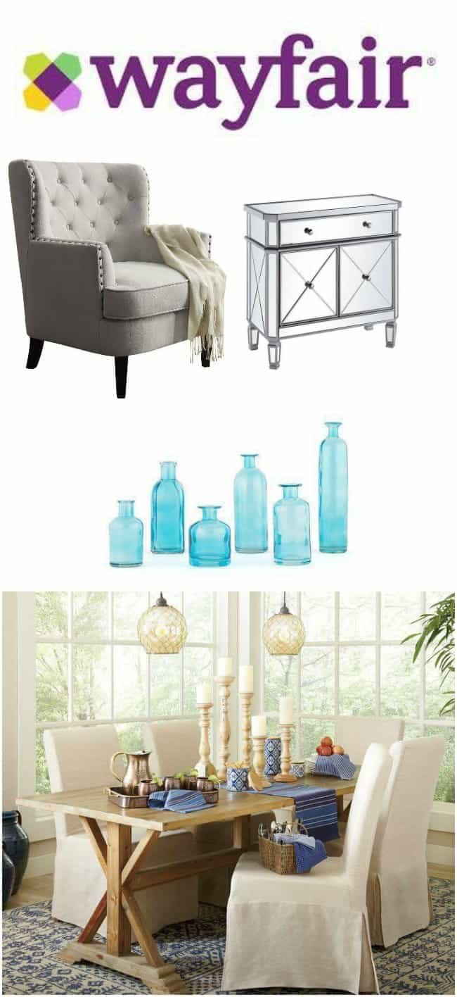 Best Home Decor Shopping Websites Best Of the 7 Best Home Decor Sites for Amazing Deals for A Beautiful Home