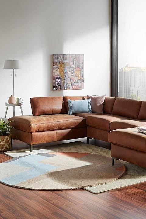 Best Home Decor Shopping Websites Inspirational 15 Best Cheap Home Decor Websites How to Buy Affordable Decor Line