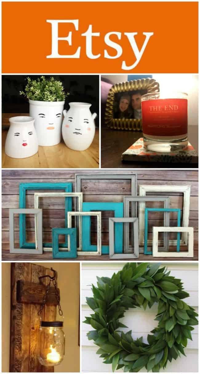 Best Home Decor Shopping Websites Lovely the 7 Best Home Decor Sites for Amazing Deals for A Beautiful Home