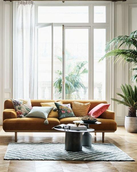 Best Home Decor Shopping Websites New 12 Best Cheap Home Decor Websites How to Buy Affordable Decor Line