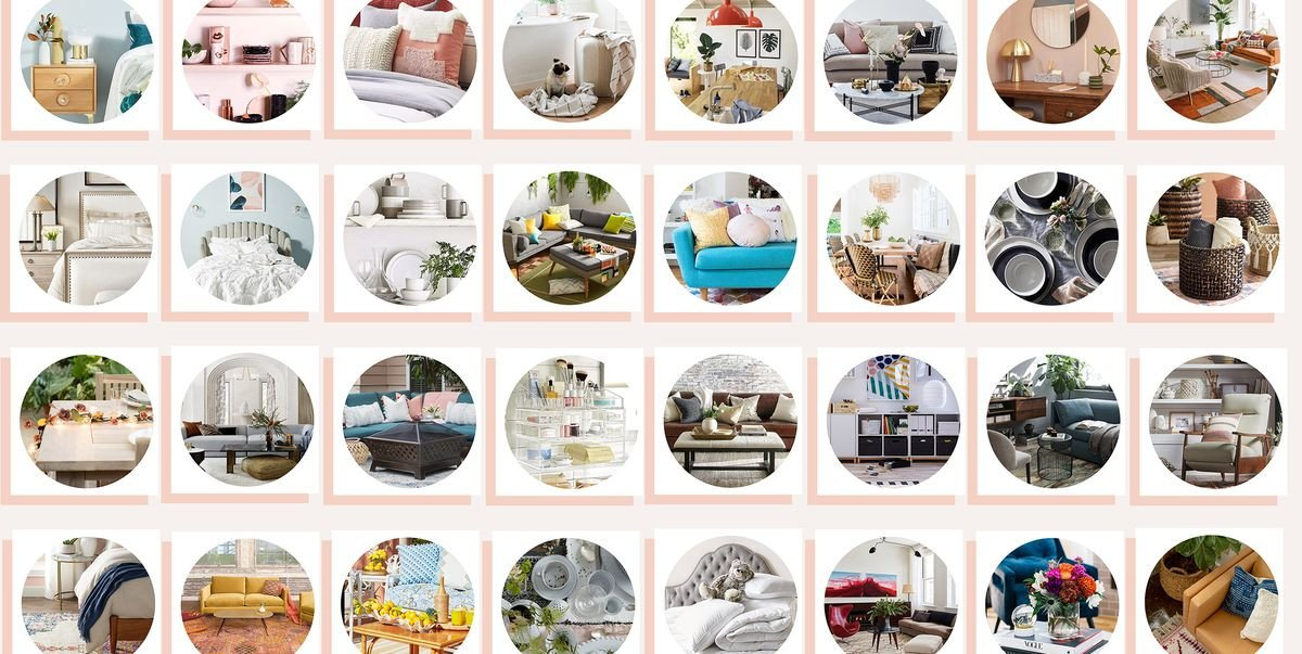 Best Home Decor Shopping Websites New 30 Best Home Decor Stores to Shop Line In 2019 Our Favorite Home Decor Websites
