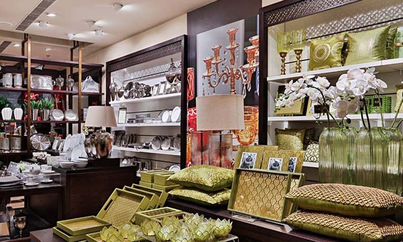 Best Place for Home Decor Awesome the Best Home Decor Stores In Gurgaon
