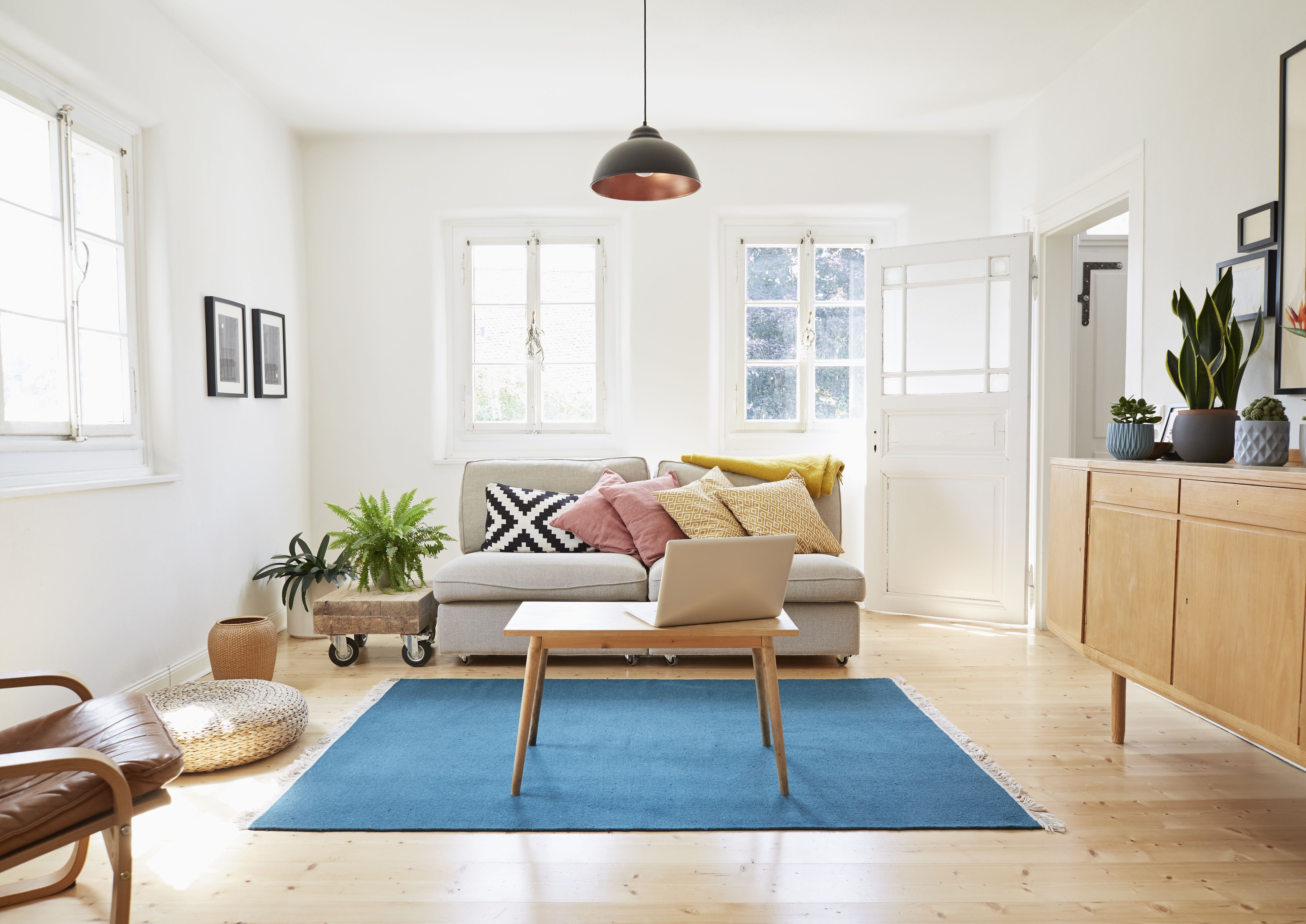 Best Place for Home Decor Beautiful the Best Places to Buy Furniture In 2019