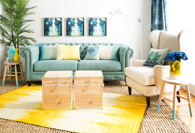 Best Place for Home Decor Best Of the 15 Best Places to Find Cute Home Decor Lux & Concord A Chicago Blog for Women