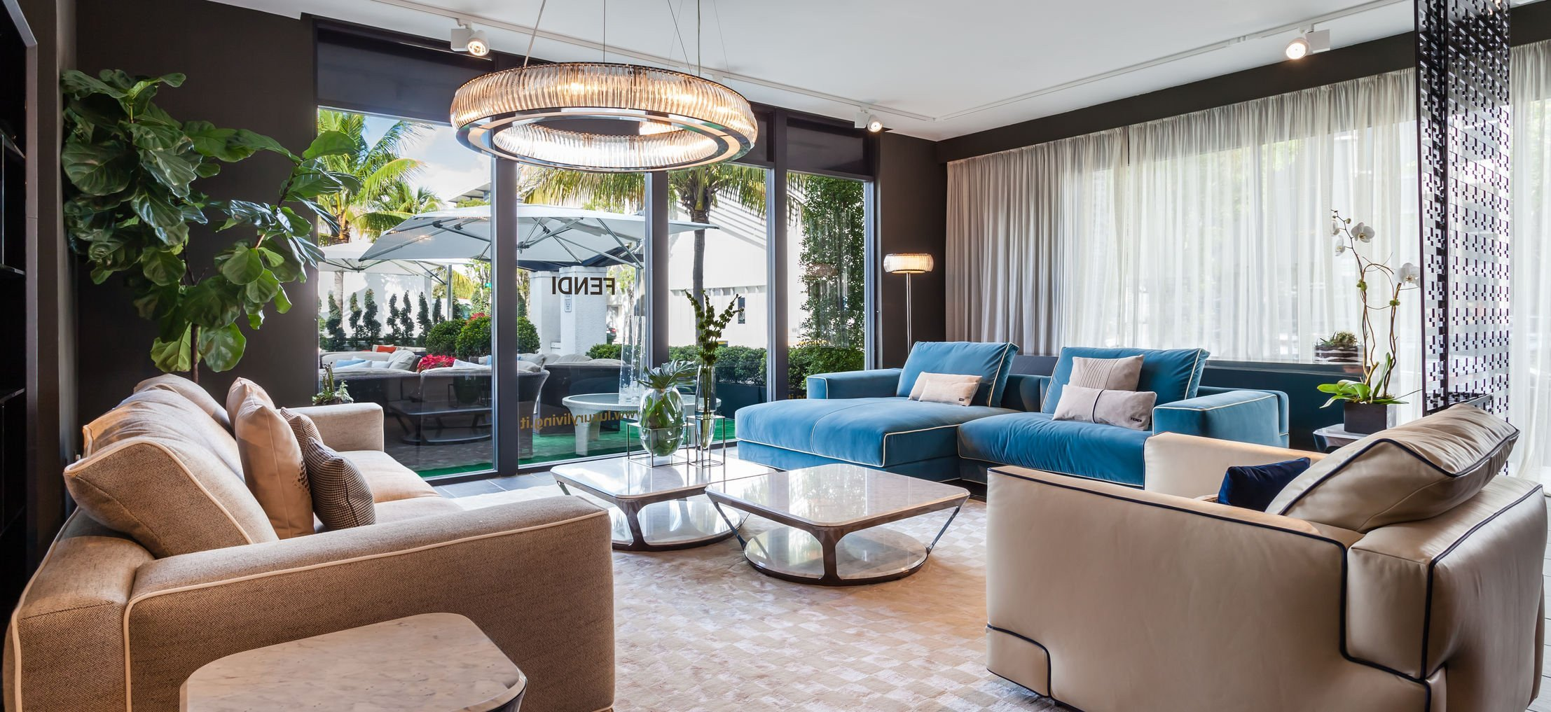 Best Place for Home Decor Elegant the Best Places to Shop for Chic Home Décor In south Florida