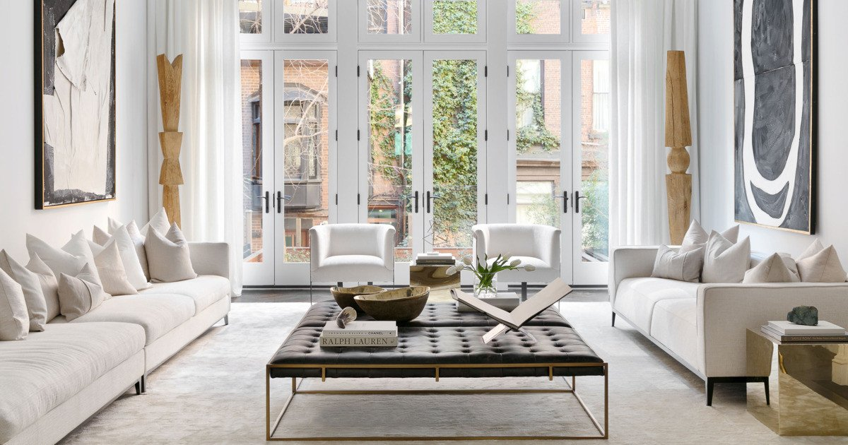 Best Place for Home Decor Inspirational Best Affordable Expensive Looking Furniture Apartment Stager