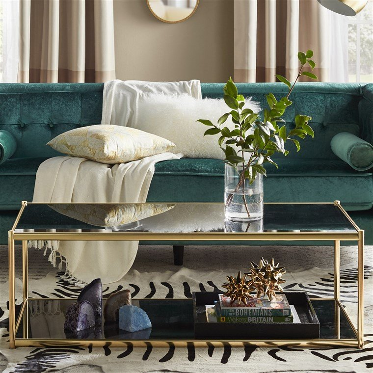 Best Place for Home Decor Inspirational Cheap Home Decor and Furniture 9 Best Places to Shop Online