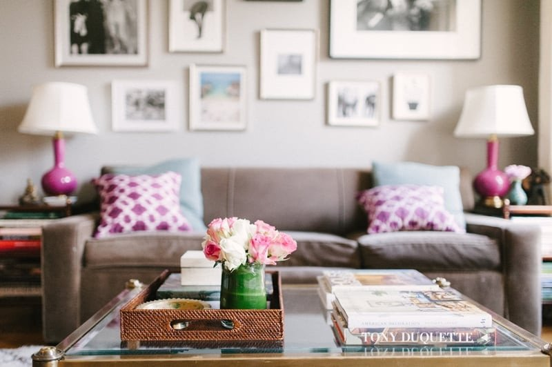 Best Place for Home Decor Lovely the Best Line Home Decor Stores to Shop