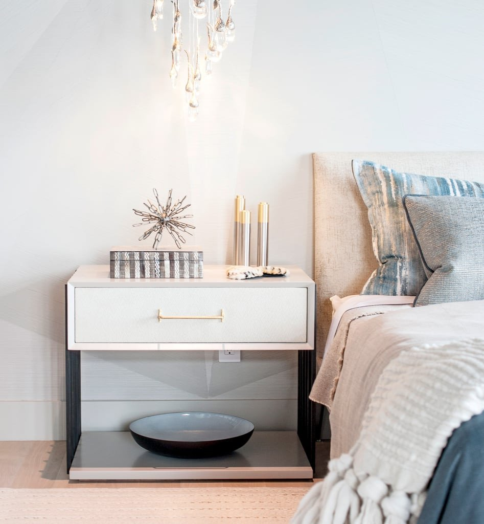 Best Place for Home Decor Lovely the Best Places to Shop for Home Decor