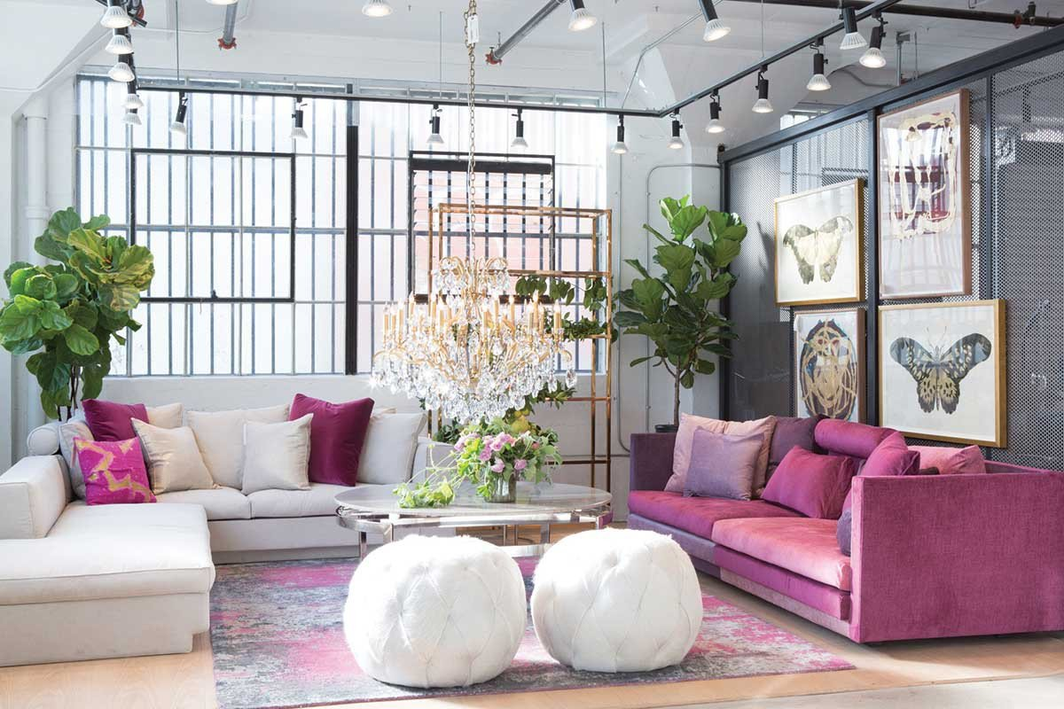 Best Place for Home Decor Luxury 7 top Home Decor Stores In Los Angeles socalpulse