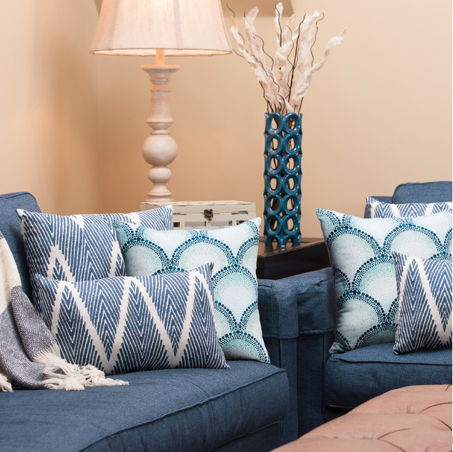 Best Place for Home Decor Luxury Cheap Home Decor and Furniture 9 Best Places to Shop Online