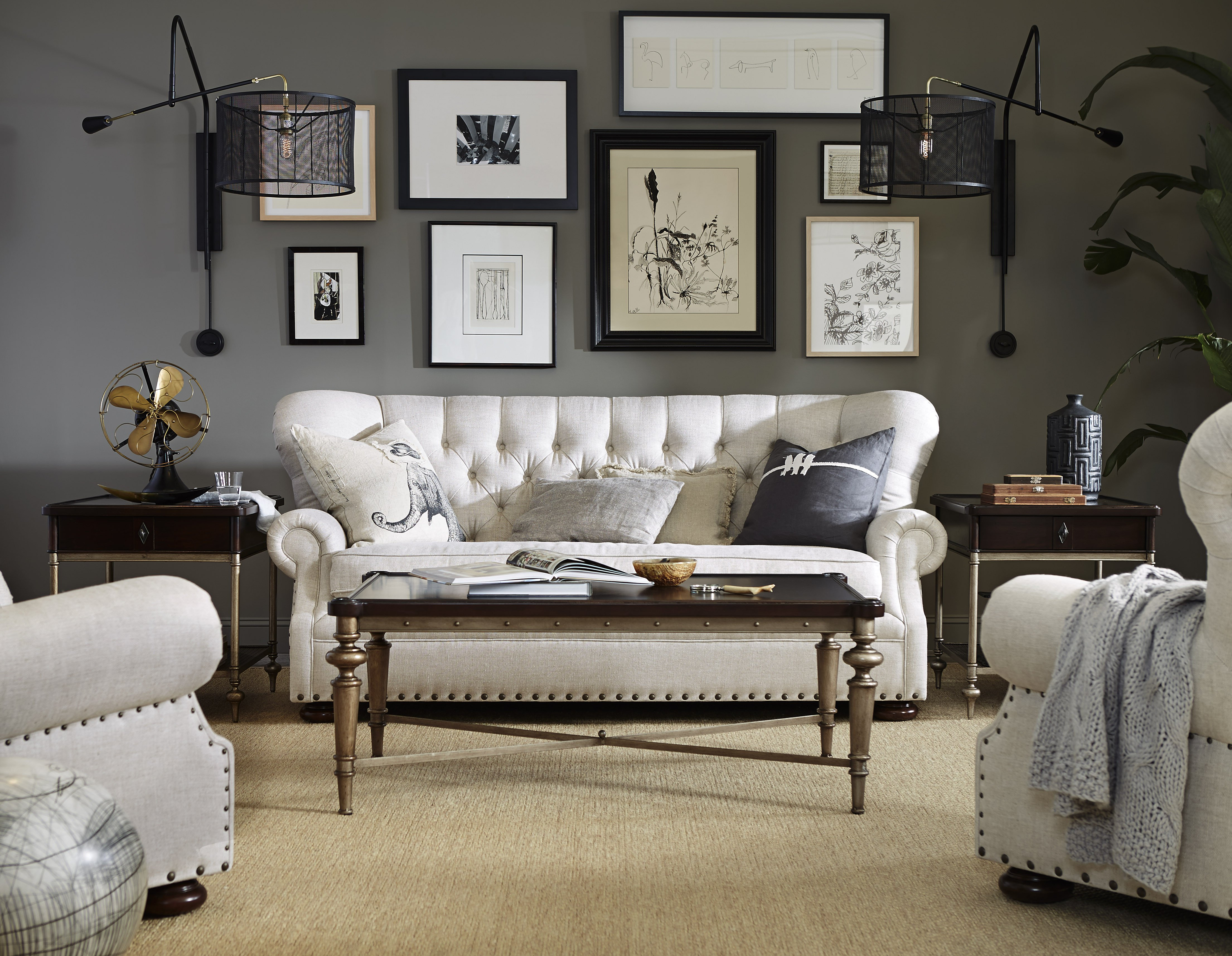 Best Place for Home Decor New Best Home Decor Shops In Irvine – Cbs Los Angeles