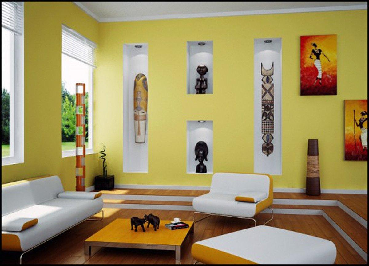 Best Place for Home Decor Unique 55 Best Home Decor Ideas – the Wow Style