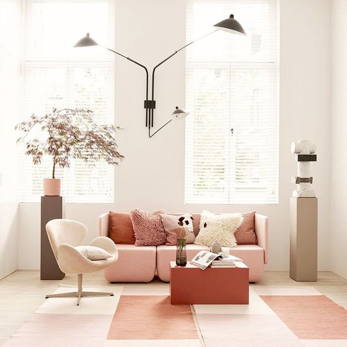 Best Selling Home Decor Items Inspirational the 24 Best Selling H&m Décor Items