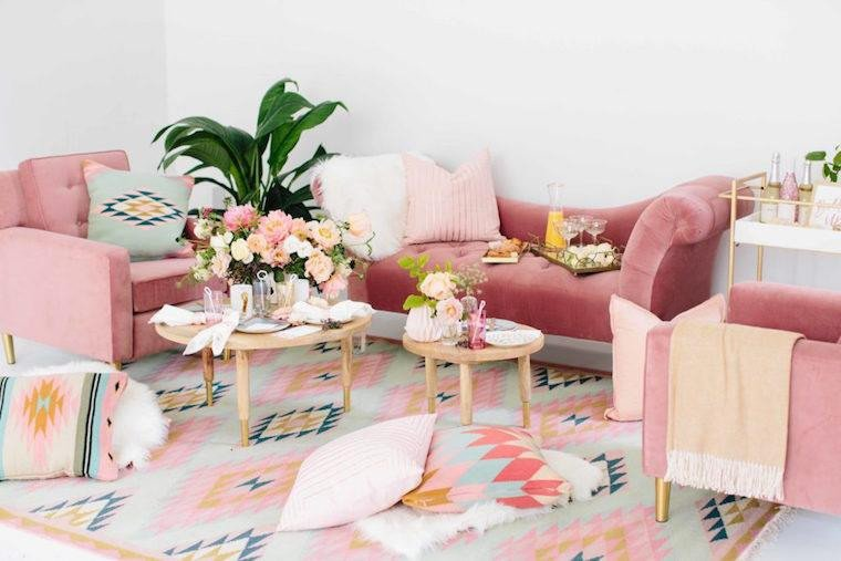 The best selling home decor items you need