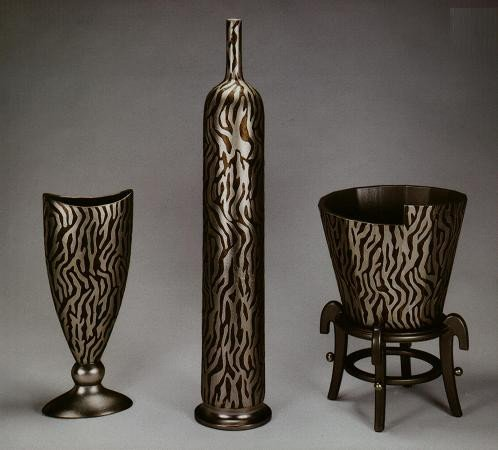 Best Selling Home Decor Items New How to Start A Business Selling Decorating Items for the Home