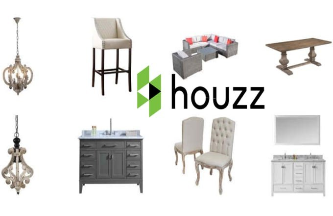 Best Selling Home Decor Items New Upload Products On Houzz Bonanza and Pinterest by atiq