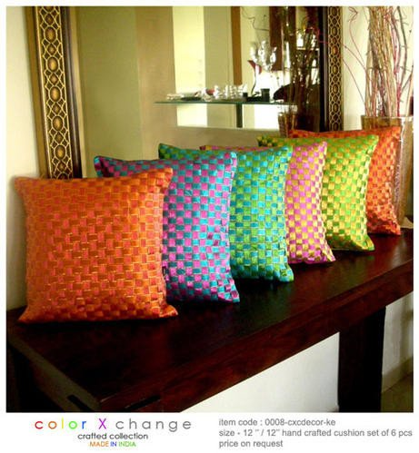 Best Selling Home Decor Items Unique Home Decor Items Home Decor Manufacturer From Mumbai