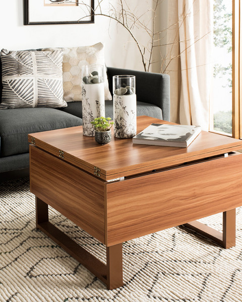 Best Websites for Home Decor Awesome 12 Best Cheap Home Decor Websites How to Buy Affordable Decor Line