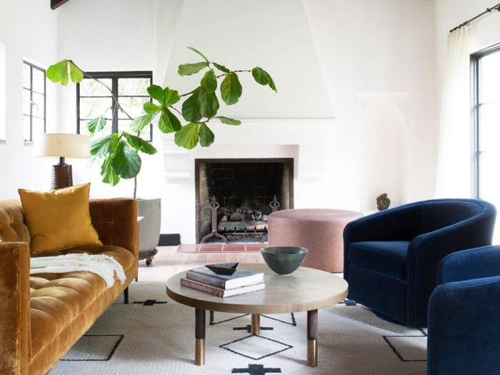 Best Websites for Home Decor Awesome the 7 Best Home Décor Websites According to Design Pros