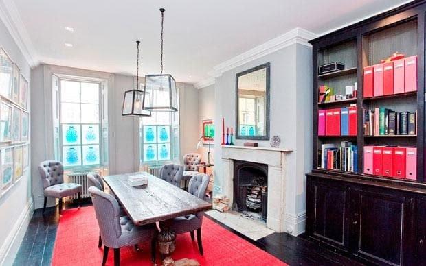 Best Websites for Home Decor Awesome top 50 Interior Design Websites