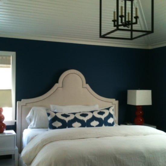 Best Websites for Home Decor Beautiful Best Affordable Line Decor Sites