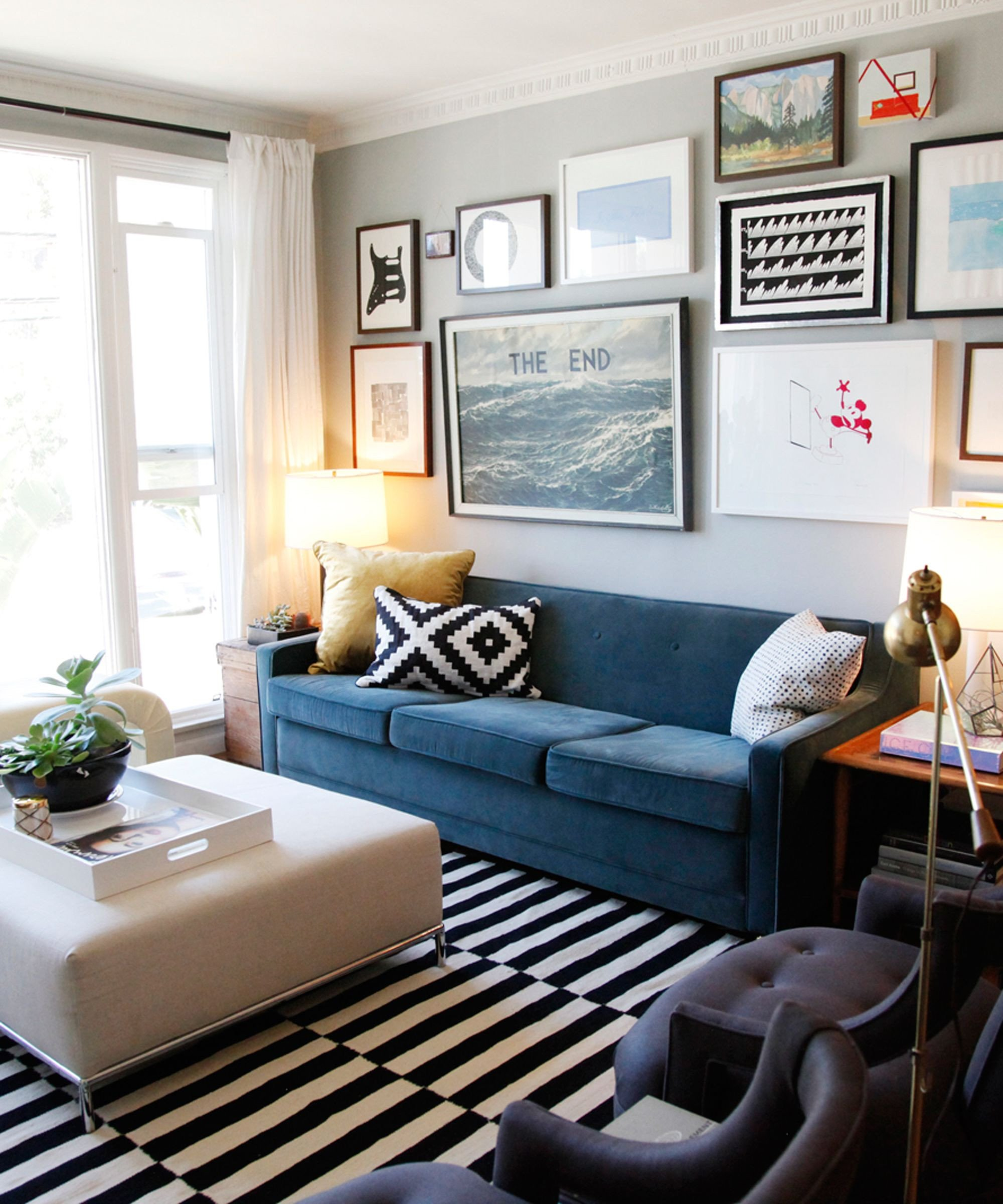 Best Websites for Home Decor Best Of Cheap Home Decor Stores Best Sites Retailers