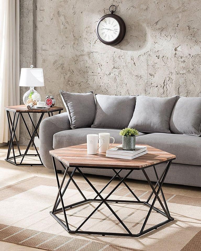Best Websites for Home Decor Elegant 12 Best Cheap Home Decor Websites How to Buy Affordable Home Decor Line