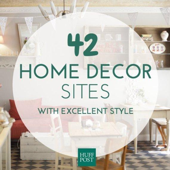 Best Websites for Home Decor Elegant the 42 Best Websites for Furniture and Decor that Make Decorating Easy