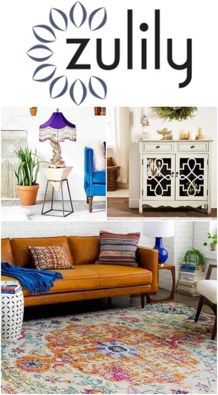 Best Websites for Home Decor Elegant the 7 Best Home Decor Sites for Amazing Deals for A Beautiful Home