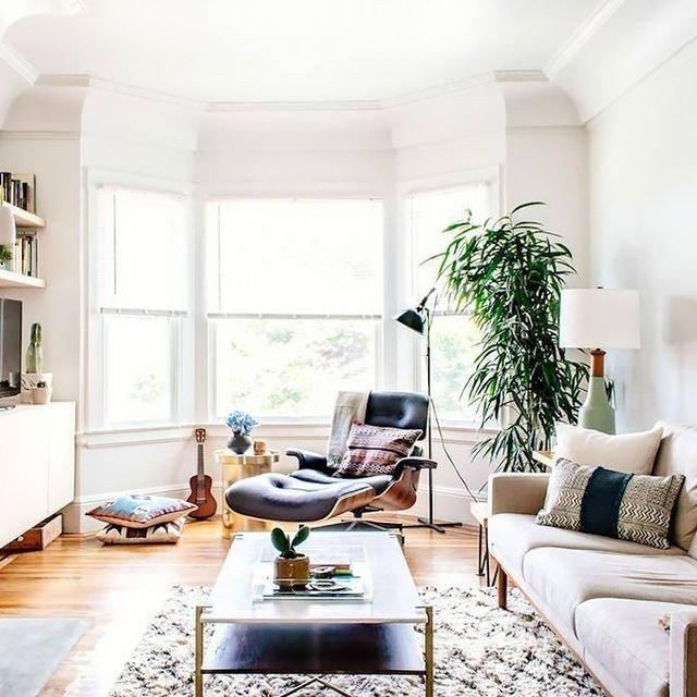 10 Blogs Every Interior Design Fan Should Follow