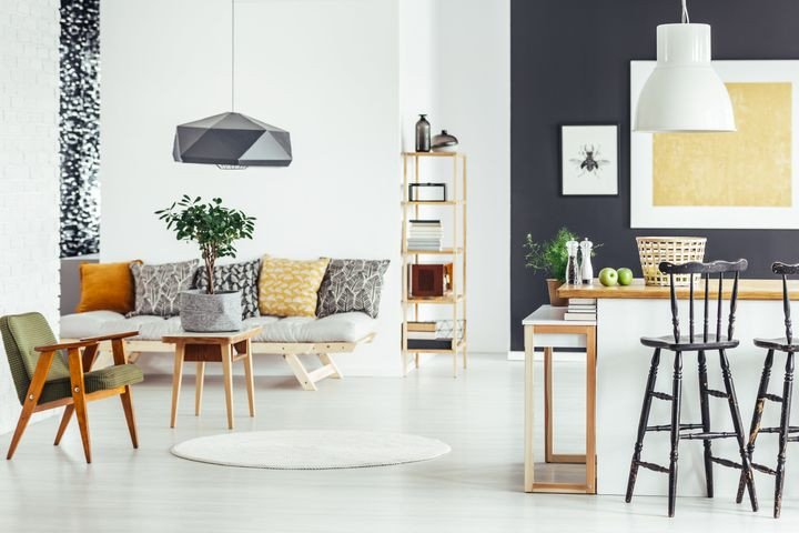 Best Websites for Home Decor Inspirational the 42 Best Websites for Furniture and Decor that Make Decorating Easy