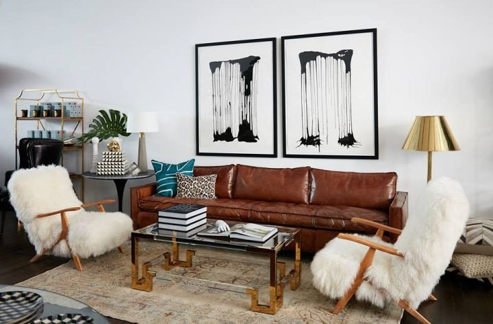 Best Websites for Home Decor Lovely Cheap Home Decor Stores Best Sites Retailers