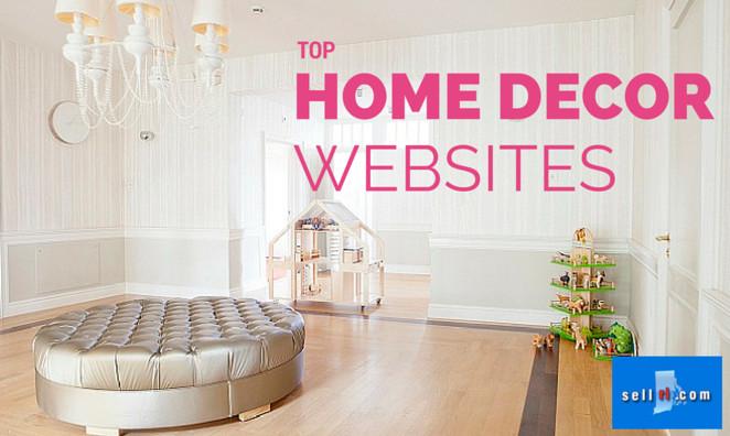 Best Websites for Home Decor Lovely top Home Decor Websites