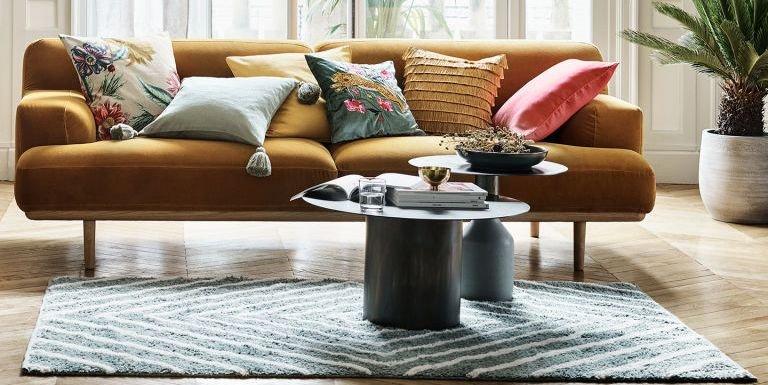 Best Websites for Home Decor New 15 Best Cheap Home Decor Websites How to Buy Affordable Decor Line