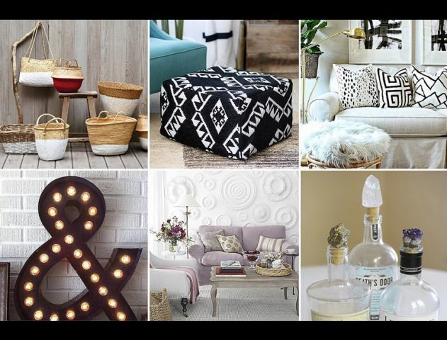 Best Websites for Home Decor New Home Décor Shopping Websites to Transform Your Home