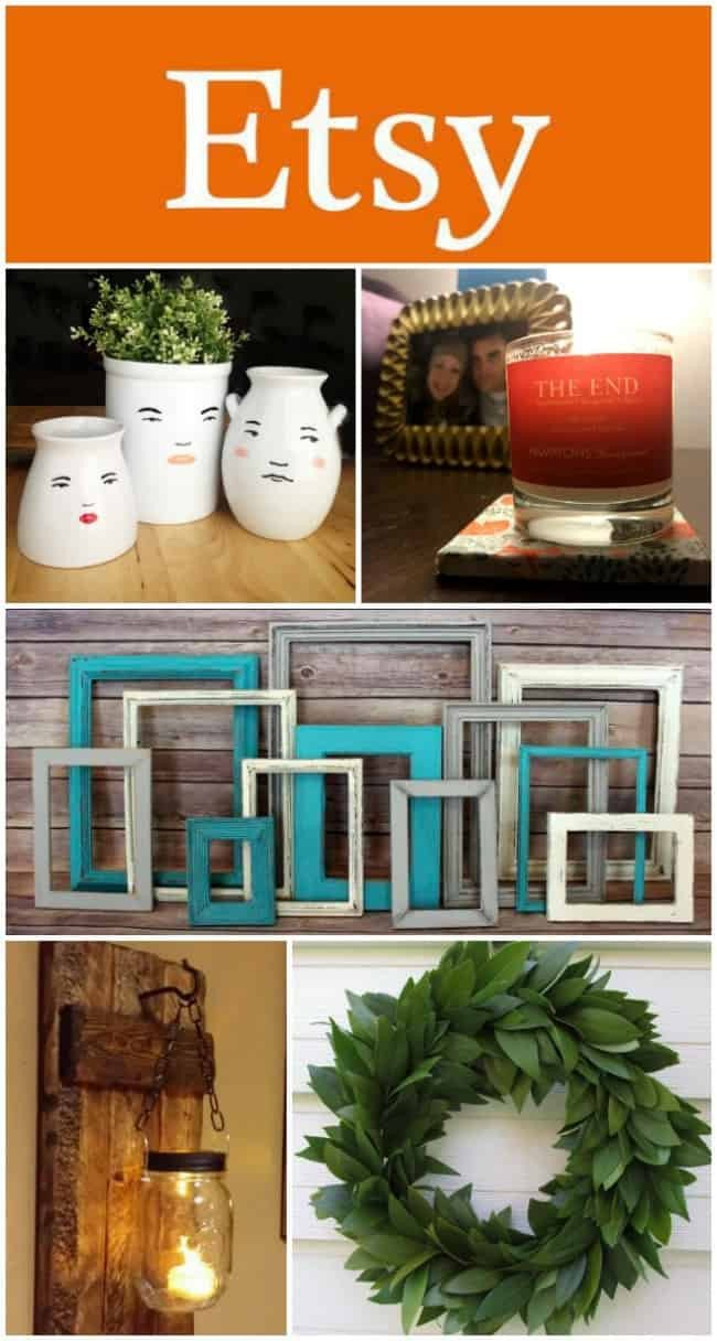 Best Websites for Home Decor New the 7 Best Home Decor Sites for Amazing Deals for A Beautiful Home