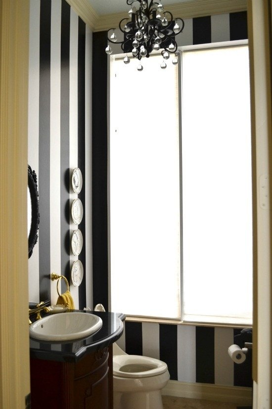 Black and Gold Bathroom Decor Elegant All that Glitters is Gold – 10 Drop Dead Gold Bathrooms Betterdecoratingbiblebetterdecoratingbible