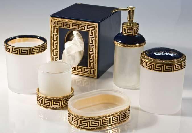 Black and Gold Bathroom Decor Fresh Black Gold Bathroom Accessories