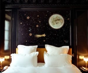 Black and Gold Bedroom Decor Awesome 15 Luxurious Black and Gold Bedrooms